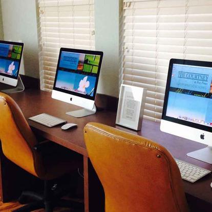 Renting tecnológico: equipamiento informático, de telefonía y equipos tecnológicos